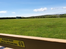 Frithelstock Playing Field