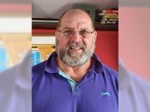 Frithelstock Cllr T Warrington (Chairman)