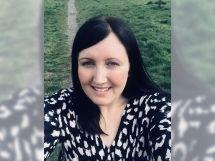 Frithelstock Kate Graddock BA (Hons) FiLCM (Parish Clerk)